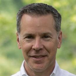 Dr. Matthew D. Epstein